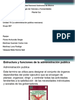 administracionpublica-110501161721-phpapp01.ppt