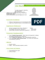 Descargar CV CRONOLOGICO (1).docx