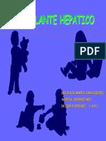 Translante Hepático en niños.pdf