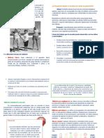 128398657-Folleto-Para-Docentes-Sobre-Maltrato-Infantil.docx