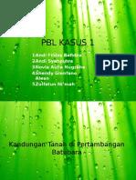 PBL KASUS 1 ppt.pptx
