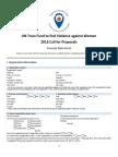 Annex1_ConceptNoteForm_en.pdf