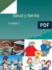 1 Salud y Familia