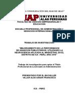 MEJORAMIENTO EN LA PERFORMANCE DE ANUNCIOS PUBLICITARIOS, UTILIZANDO LA NEUROCIENCIA APLICADA AL MARKETING, EN ICA.docx