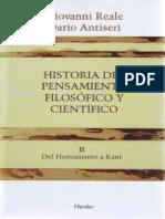 236043412-Historia-Del-Pensamiento-Filoso-Reale-Giovanni.pdf