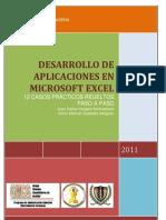 Manual excel-VBA.pdf