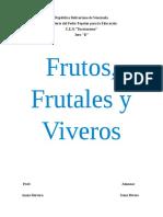 fruticultura9