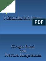 funcionesdepersonalenquirofano-131221084508-phpapp02