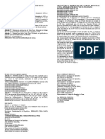 Código Procesal Civil-concordado y Jurisprudencia