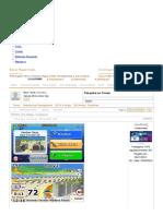 IGO Amigo - Download (1_12) - GPSPoint