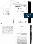 165507865-Gergen-K-A-Collage-of-Postmodern-Life-from-The-Saturated-Self-pdf.pdf