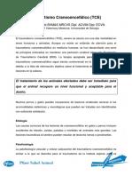 TRAUMATISMOCRANE.pdf