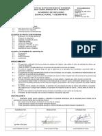 Petsaja-const.001 Acarreo de Relleno Estructural y Desmonte