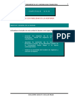FUNDAMENTOS DE CONTABILIDAD FINANCIERA Capitulos 1-5.doc