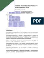 DS-040-2008-EM-CONCORDADO.pdf