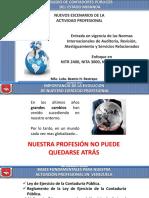 Normas-Internacionales-de-Auditoria-NITA-3000%2c-NITR-2400%2c-NISR-4400%2c-NISR-4410