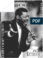 Ron Kenoly -Sing Out With One Voice.pdf