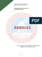 ÁRBOLES.docx