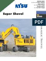 PC5500.pdf