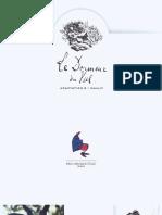 Le Dormeur Du Val // Making Of