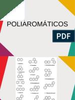 slides poliaromáticos