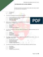 deberdsocialescuestionario-130228140204-phpapp01.doc