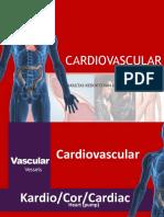 65372_Kardiovaskuler