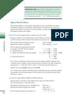 word pro..pdf