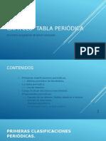 Capitulo TABLA PERIÓDICA.pptx