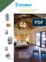 CatalogoCivilBR_10-11.pdf