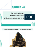 27_Lactancia y Anticoncepcion