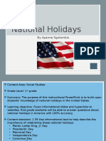instructional powerpoint