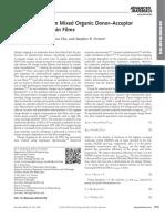 Nunomura Et Al-2014-Advanced Materials
