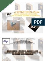 Presentacion Carmelo Hernandez Asovac 2015 [Modo de Compatibilidad]