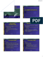 Intracranial Pressure and Monitoring.pdf
