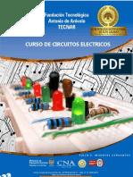 CURSO DE CIRCUITOS ELECTRICOS.pdf