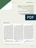 Que es la movilidad_UNAL.pdf