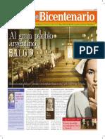 DIARIO DE NUESTRA HISTORIA 1927