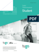 student_pw_2015-05
