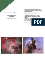 astronomi.pdf