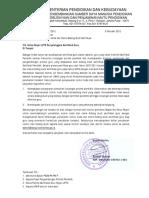 Surat-konversi-mapel-ke-LPTK-Rev.pdf