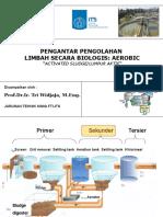 Pengolahan Limbah Secara Biologis.ppt