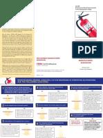 APAR INSPECTION.pdf