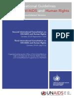 jc1252-internguidelines_en.pdf