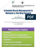 14 Gos Wksp1 007 Presentation DOE Malaysia