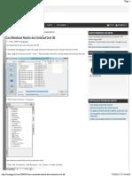 131398866-Cara-Membuat-Kontur-Dari-Autocad-Civil-3D.pdf