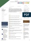 TIEE ABRIL 2016.pdf