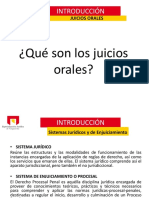 Diapositivas Juicio Acusatorio