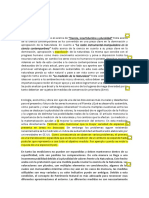 Capítulo 6. Ciencia, incertidumbre y pluralidad.pdf