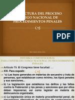 ETAPAS DEL JUICIO ORAL.pdf